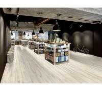 Ламинат EGGER Design+ Flooring арт. EPD013 (ED4034) Дуб рустикальный белый