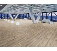 Ламинат EGGER Design+ Flooring арт. EPD014 (ED4036) Дуб рустикальный серый