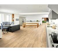 Ламинат EGGER Design+ Flooring арт. EPD015 (ED4038) Дуб элегантный песочный