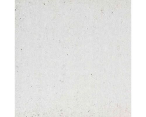 Пробковое настенное покрытие Easycork Мурсия бланко