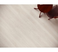 Виниловый ламинат ECOCLICK ECO RICH NOX-2051 Дуб Айон