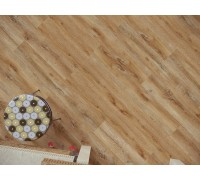 Виниловый ламинат ECOCLICK ECO RICH NOX-2059 Дуб Марракеш