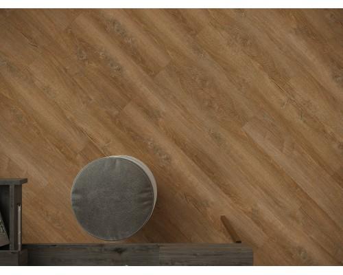 Виниловый ламинат ECOCLICK ECO RICH NOX-2062 Дуб Сен-Мартен
