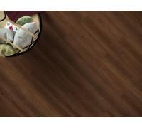 Виниловый ламинат ECOCLICK ECO RICH NOX-2071 Дуб Грильяж