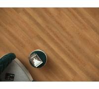 Виниловый ламинат ECOCLICK ECO RICH NOX-2074 Дуб Канеле