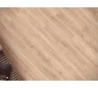 Виниловый ламинат ECOCLICK ECO RICH NOX-2078 Дуб Белфорт
