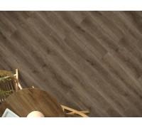 Виниловый ламинат ECOCLICK ECO RICH NOX-2079 Дуб Мариенберг