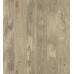 Виниловый ламинат ECOCLICK ECO WOOD NOX-1503 Дуб Глазго