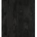Виниловый ламинат ECOCLICK ECO WOOD NOX-1504 Дуб Миера