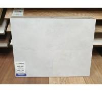 Виниловая плитка пвх ECOCLICK ECO STONE NOX-1751 Монблан