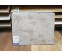 Виниловая плитка пвх ECOCLICK ECO STONE NOX-1754 Кайлас