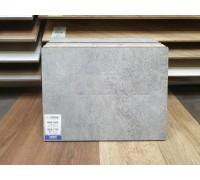 Виниловая плитка пвх ECOCLICK ECO STONE NOX-1763 Иджен