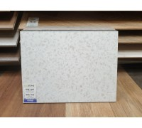 Виниловая плитка пвх ECOCLICK ECO STONE NOX-1765 Крейдл