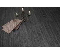 Виниловая плитка пвх ECOCLICK ECO STONE NOX-1594 Шато де Анже