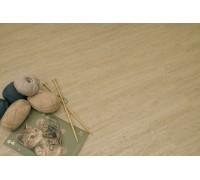 Виниловая плитка пвх ECOCLICK ECO STONE NOX-1595 Кастель Дель Монте