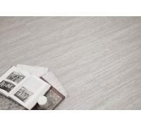 Виниловая плитка пвх ECOCLICK ECO STONE NOX-1596 Крак Де Шевалье