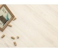 Виниловый ламинат ECOCLICK ECO WOOD NOX-1604 Дуб Гент