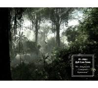 Виниловый ламинат ECOCLICK ECO WOOD NOX-1961 Дуб Сан-Томе