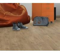 Ламинат Egger Classic Pro 12/33 Дуб Ольхон коричневый EPL145