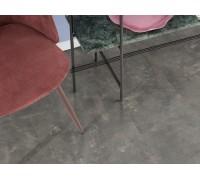Ламинат EGGER PRO DESIGN 2021+ GreenTec Large 7.5/33 V4 Wismar EPD043 Камень металл антрацит (8шт, 2,5427м2/уп)