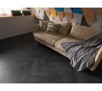 Виниловый ламинат Finefloor Rich Craft (Short Plank) FF-002 Дуб Дожей