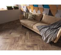 Виниловый ламинат Finefloor Rich Craft (Short Plank) FF-016 Дуб Виндзор