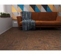 Виниловый ламинат Finefloor Rich Craft (Small Plank) FF-066 Пекан Порто