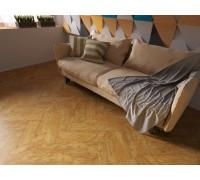 Виниловый ламинат Finefloor Rich Craft (Short Plank) FF-067 Пекан Барроу