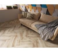 Виниловый ламинат Finefloor Rich Craft (Short Plank) FF-069 Дуб Мале
