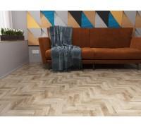 Виниловый ламинат Finefloor Rich Craft (Small Plank) FF-069 Дуб Мале