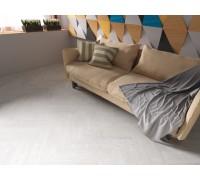 Виниловый ламинат Finefloor Rich Craft (Short Plank) FF-071 Дуб Капри