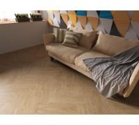 Виниловый ламинат Finefloor Rich Craft (Short Plank) FF-072 Дуб Тоскана