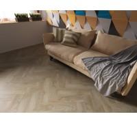 Виниловый ламинат Finefloor Rich Craft (Short Plank) FF-073 Дуб Лацио