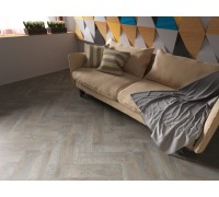 Виниловый ламинат Finefloor Rich Craft (Short Plank) FF-074 Дуб Понца
