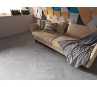 Виниловый ламинат Finefloor Rich Craft (Short Plank) FF-076 Дуб Рейн