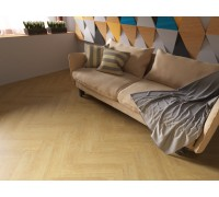 Виниловый ламинат Finefloor Rich Craft (Short Plank) FF-077 Дуб Сицилия