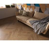 Виниловый ламинат Finefloor Rich Craft (Short Plank) FF-078 Дуб Катания