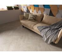 Виниловый ламинат Finefloor Rich Craft (Short Plank) FF-079 Дуб Малага