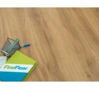 Виниловый ламинат Finefloor Wood Craft (Short Plank) FF-409 Дуб Орхус