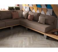 Виниловый ламинат Finefloor Wood Craft (Short Plank)FF-414 Дуб Шер