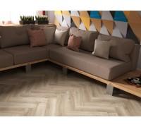 Виниловый ламинат Finefloor Wood Craft (Short Plank) FF-415 Дуб Макао
