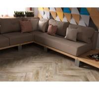 Виниловый ламинат Finefloor Wood Craft (Short Plank) FF-420 Дуб Фуэго