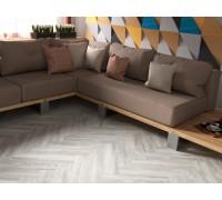 Виниловый ламинат Finefloor Wood Craft (Short Plank) FF-463 Венге Биоко