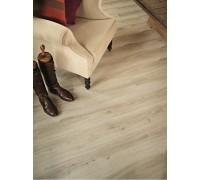 Виниловый ламинат Finefloor Wood Craft (Short Plank) FF-474 Дуб Верона