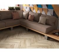Виниловый ламинат Finefloor Wood Craft (Short Plank) FF-479 Дуб Ла-Пас