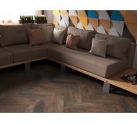 Виниловый ламинат Finefloor Wood Craft (Short Plank) FF-485 Дуб Окленд