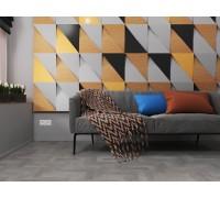 Виниловый ламинат Finefloor Stone Craft (Small Plank) FF-488 Кампс-Бей