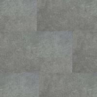 Виниловый ламинат Finefloor Stone Craft (Small Plank) FF-489 Эль Нидо