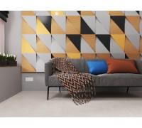 Виниловый ламинат Finefloor Stone Craft (Small Plank) FF-490 Сан-Вито