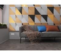 Виниловый ламинат Finefloor Stone Craft (Small Plank) FF-499 Шато Де Анжони